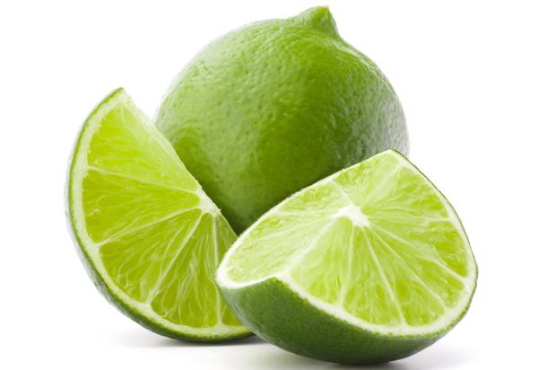 precio-limon
