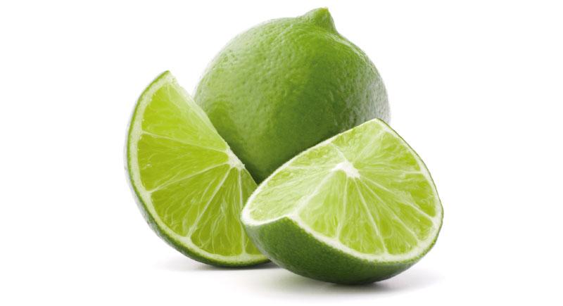 limoncillos